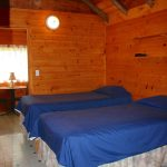 Lois Cabin - Fernleigh Lodge Cabin and Cottage Rentals