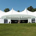 Wedding and Events at Fernleigh Lodge - Ontario's Waterfront Resort