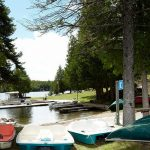 Paddleboats, Canoes and Kayaks are Ready for You!
